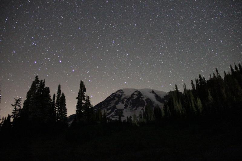 04-mount-rainier-np-17